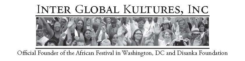 InterGlobalKultureslogo