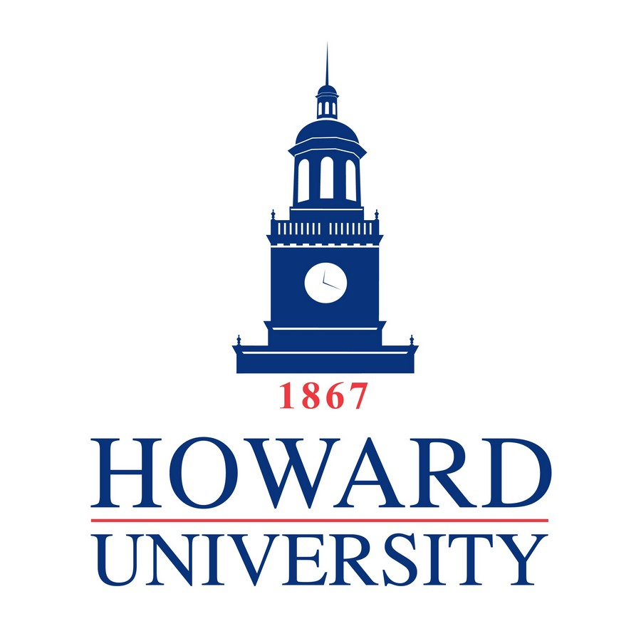 howard logo