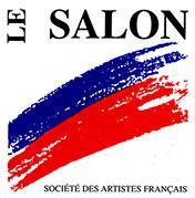 salon francais