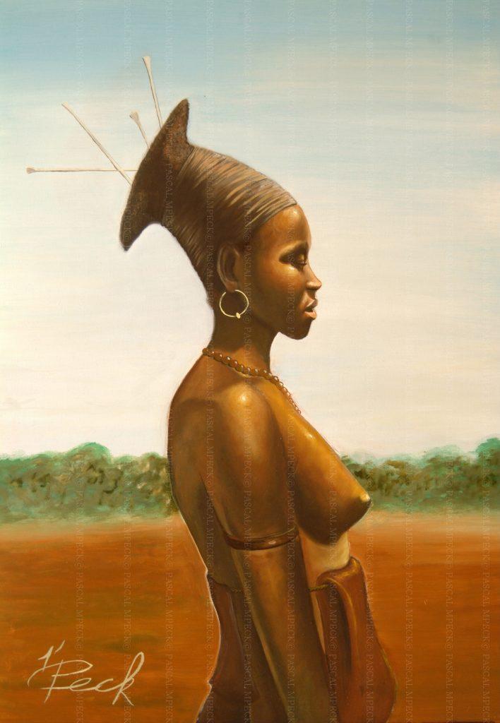 L'attribut alt de cette image est vide, son nom de fichier est Congolaise-copyright-708x1024.jpg.