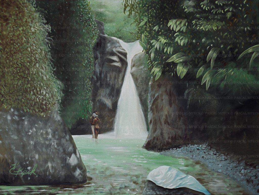 L'attribut alt de cette image est vide, son nom de fichier est Rivière-damour-copyright-1024x772.jpg.