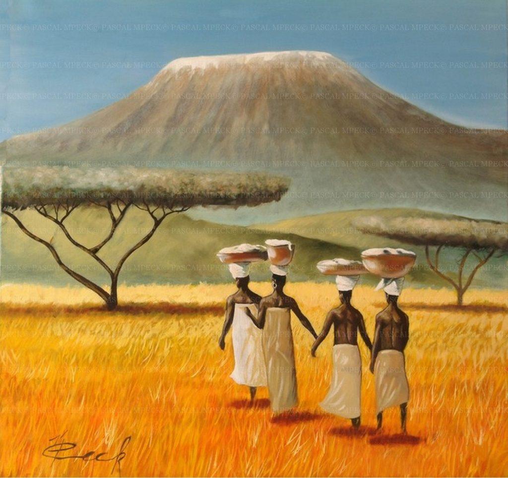 L'attribut alt de cette image est vide, son nom de fichier est The-Kilimandjaro-copyright-1024x964.jpg.